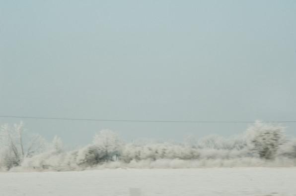 02 Iced Fields 041.jpg