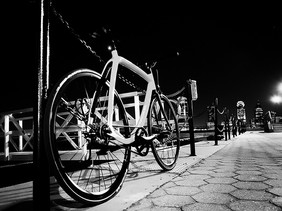 Rizoma_Unit77_NYC2013-02BW-35.jpg