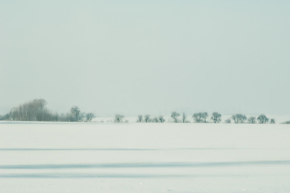 02 Iced Fields 046.jpg