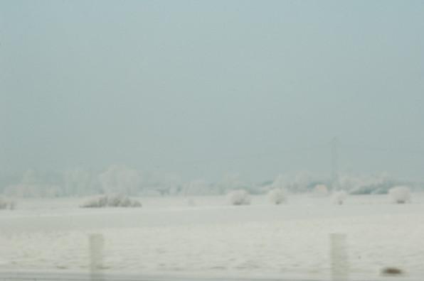 02 Iced Fields 040.jpg