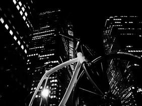 Rizoma_Unit77_NYC2013-02BW-28.jpg