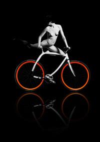 FE3B3402_©PietroLucerni_BN_wheels1.jpg