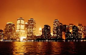 NEW YORK 02.jpg