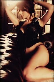 04 Playboy Marisa Jaga0002.jpg