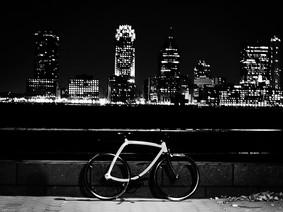 Rizoma_Unit77_NYC2013-02BW-41.jpg