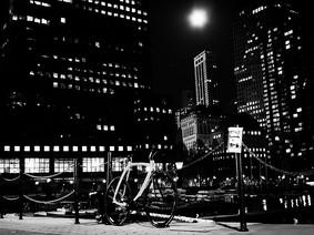 Rizoma_Unit77_NYC2013-02BW-38.jpg