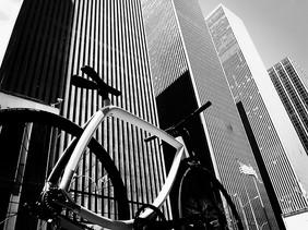 Rizoma_Unit77_NYC2013-02BW-1.jpg