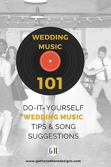 WeddiNg Music 101-2.png