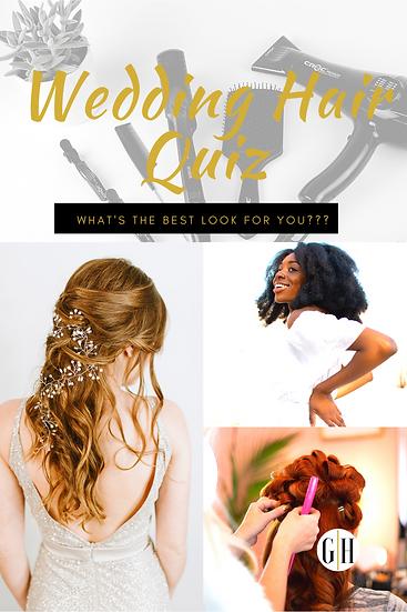 Wedding Hair Quiz.png