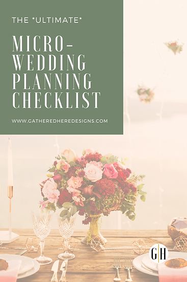 Microwedding Planning Checklist.png