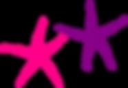 starfish-303554_1280.png