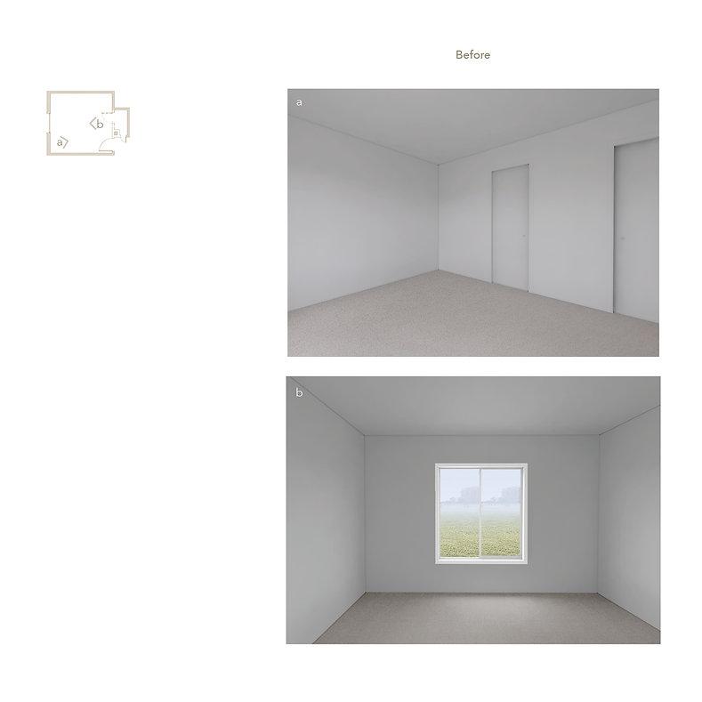 My Room3.jpg