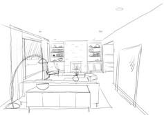 living room sketch.jpg