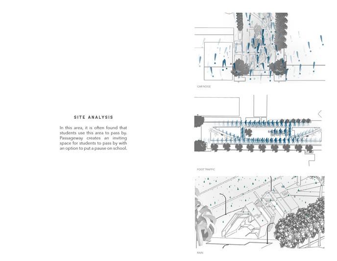 caveway site analysis2.jpg