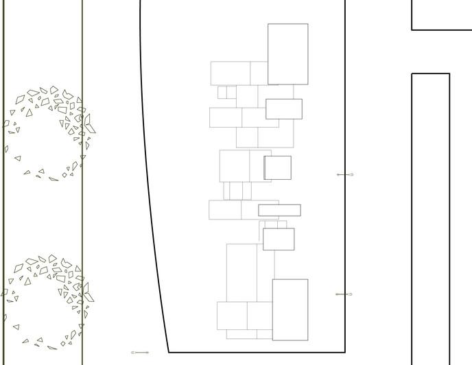 caveway plan and elevation.jpg