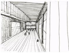 chicaco museum of art