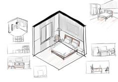 quick room doodles.jpg
