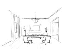 room sketch.jpg