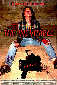 Poster size 14x21 Inevitabble Poster.jpg