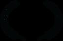 Black OFFICIAL SELECTION - CINEMA LAB V2