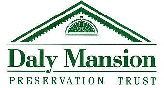 Mansion Logo color.jpg