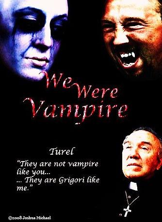 We_were_Vampire_Poster copy.jpg