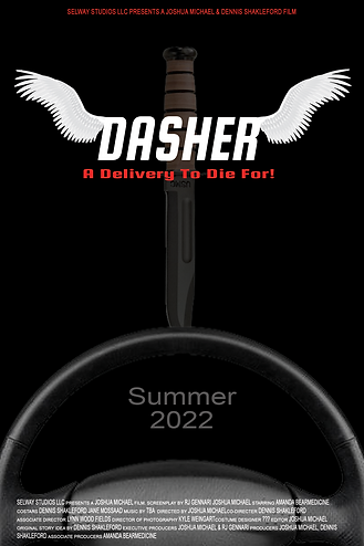 DASHER Production Poster Design III.png