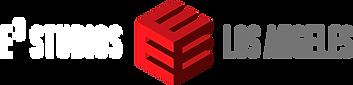 E3-STUDIOS-cube-LOS-ANGELES-1661x400.png