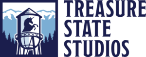 TSS-Logo-Full-Horizontal_RGB-e1619298940657.png