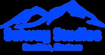 BLUE New 2021 Selway Studios Logo.png