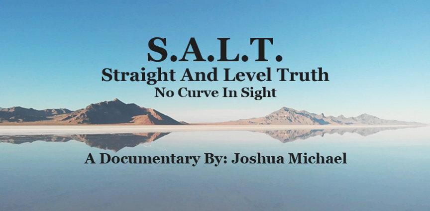 S.A.L.T. Cover Photo 10in..jpg