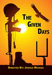 The Given Days Poster.jpg
