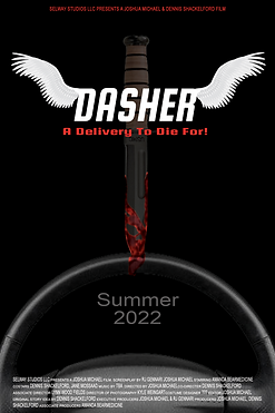DASHER Production Final Poster.png