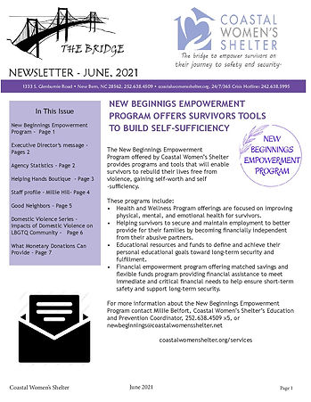 CWS Newsletter June 2021-page-001.jpg
