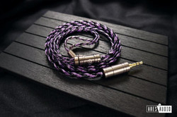 Ares Audio