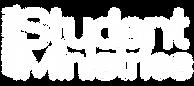 Parkview Student Logo WHITE.png