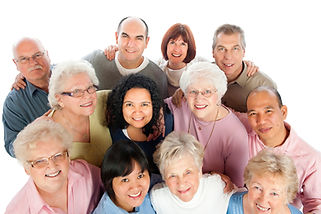 Social-Participation-for-NT-Seniors.jpg