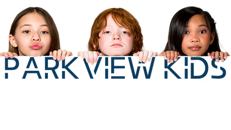 Parkview Kids image WEbsite.png