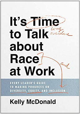 Its Time to Talk about Race at Work.png