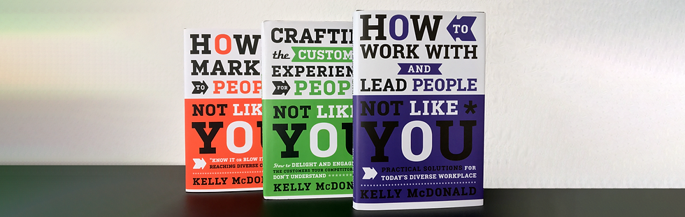 Kelly McDonald Books Banner.png