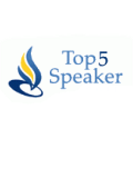 Top%205%20Speaker_edited.png