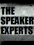 Kelly McDonald 10 Most Booked Speakers