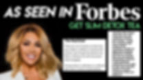Forbes-Slider.jpg