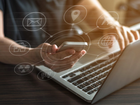 A Assinco é uma opção para quem busca no futuro carreiras promissoras em tecnologia