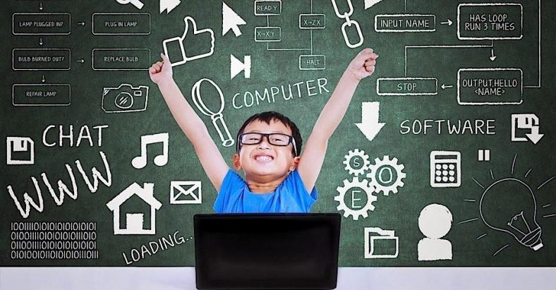 Assinco investe em cursos de tecnologia para acompanhar as necessidades do mercado