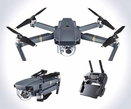 Curso de Drone da Assinco desperta para a grande novidade do mercado de trabalho do momento.