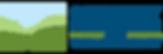 tcf-logo-new.png