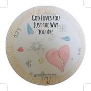 CD_God_Loves_You.jpg