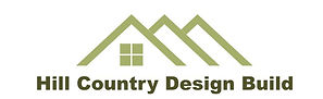 Logo Web 3.jpg