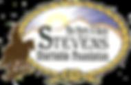 Stevens Foundation Logo.png